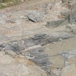 ag-triada-nordmagazine-raum-46-mit-pfeilerbasis-und-alabasterboden-mit-brandspurenimg_1049