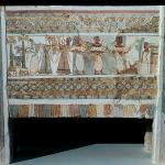 sarkophag-ag-triada-49961-87537-61074-14