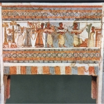 sarkophag-ag-triada-q3624992