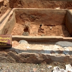 malia-altar-zentralhof-j1600x1200-121