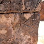 malia-masons-marks-doppleaxtj1600x1200-114