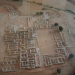 malia-steinplan-j1600x1200-251