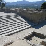 phaestos-monumentale-freitreppe-neupalastzeit-std_0805
