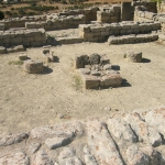 phaestos-oberer-hof-hellenistisch-img_0801