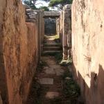 tylissos-korridor-a-haus-a-mm-iiibsm-i-villa-tylissos-kreta